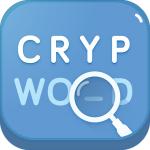 Cryptogram · Puzzle Quotes  1.72 (Mod)