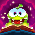 Cut the Rope: Magic 1.14.0 (Mod)