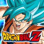 DRAGON BALL Z DOKKAN BATTLE  4.17.7 (Mod)