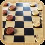 Damas (Spanish Checkers) 2.0.2  (Mod)