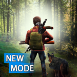 Delivery From the Pain:Survive 1.0.9447 (Mod)