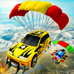 Demolition Car Derby Stunt 2020: New Car Game 2k20 1.25 (Mod)