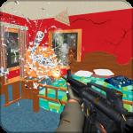 Destroy City Interior Smasher 1.1 (Mod)