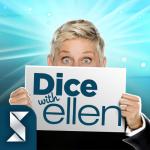 Dice with Ellen  8.0.6 (Mod)