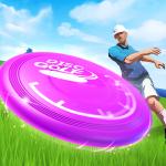 Disc Golf Rival v  (Mod) 2.11.1