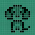 Dogotchi: Virtual Pet 1.7.1 (Mod)