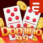 Domino 99 qiuqiu poker qq gaple remi capsa susun  1.4.4 (Mod)
