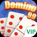 Domino QiuQiu VIP 1.4.3 (Mod)
