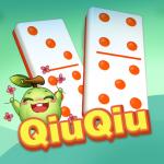Domino QiuQiu Zumba  3.4.0 (Mod)