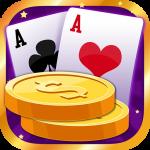 Donkey Master: Donkey Card Game 3.3 (Mod)