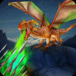 Dragon Hunting Attack 2019: World Survival Battle 1.1.4 (Mod)