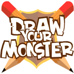 Draw Your Monster 1.3.281 (Mod)