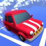 Draw n Road 0.1.14 (Mod)