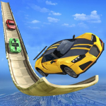 Drive Challenge – Car Driving Stunts Fun Games 1.1.1 (Mod)