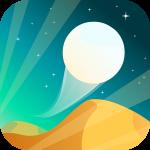 Dune! 5.4.1(Mod)