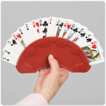 Durak – Rules of Card Games 1.7 (Mod)