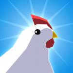 Egg, Inc. 1.12.10 (Mod)