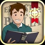 El Master de la Biblia Trivia  18.0.0  (Mod)