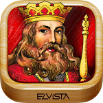 Elite Freecell Solitaire 1.6.46 (Mod)