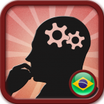 Enigmas 1.6 (Mod)
