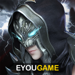 Era Origin 1.0.12 (Mod)