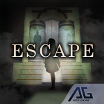 Escape Game – The Psycho Room  1.5.4 (Mod)