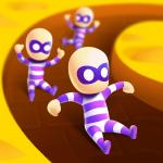 Escape Masters  1.5.4 (Mod)