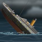 Escape Titanic 1.7.5 (Mod)