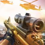 FPS Shooter 3D 1.0.3 (Mod)