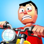 Faily Rider 10.36   (Mod)