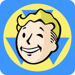 Fallout Shelter  1.14.8 (Mod)