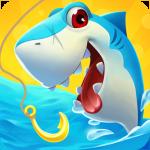Fancy Fishing – Idle Fishing Joy 1.4.3 (Mod)