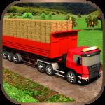 Farm Truck Silage Transporter 1.5 (Mod)