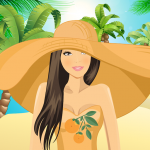 Fashion Girl 3 5.5.1 (Mod)