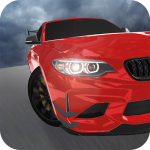 Fast&Grand – Car Driving Simulator 5.2.23  (Mod)