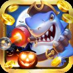 Fish Bomb – Free Fish Game Arcades 16.0 (Mod)