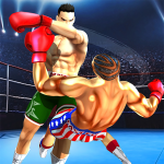 Fists For Fighting (Fx3)  59 (Mod)