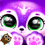 Fluvsies – A Fluff to Luv 1.0.13  (Mod)