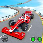 Formula Car Racing Stunts: Mega Ramp Car Racing  1.1.4 (Mod)