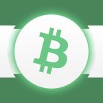 Free Bitcoin Cash  (Mod)