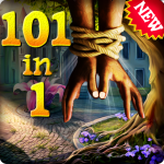 Free New Escape Games 032- Best Escape Games 2020 v3.1.3 (Mod)