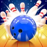 Galaxy Bowling 3D Free  12.8 (Mod)