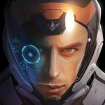 Galaxy Commando: Operation N.S. [Sci-fi War] 0.10.11.35003 (Mod)