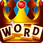 Game of Words: Free Word Games & Puzzles  1.3.2 (Mod)