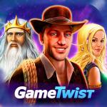GameTwist Casino Slots: Play Vegas Slot Machines 5.21.1 (Mod)