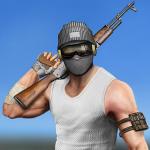 Gang Battle Arena 2.7 (Mod)