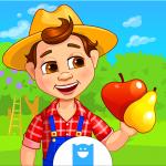 Garden Game for Kids 1.21 (Mod)