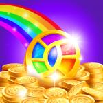 Genies & Gems – Jewel & Gem Matching Adventure 62.69.108.06011648 (Mod)