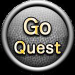 Go Quest Online (Baduk/Weiqi) 2.1.7 (Mod)