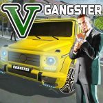 Go To Gangster Town |  2020 auto game 5.0 (Mod)